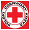 PCK Kraków // Polski Czerwony Krzyż w Krakowie - Oficjalny Serwis